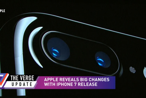Exploring Apple's latest iPhone offering