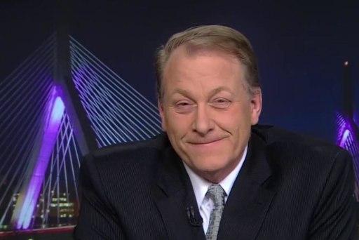 Schilling considers run against Sen. Warren