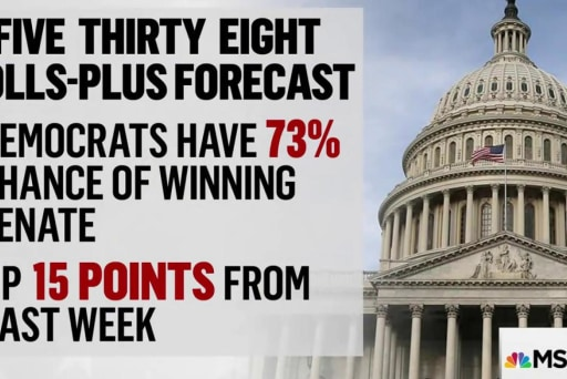 Republicans face challenges in down-ballot...