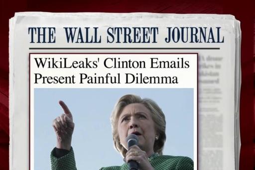 Wikileaks shows bad behavior, no smoking gun