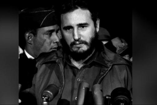 Will Castro's death spark a new era in Cuba?