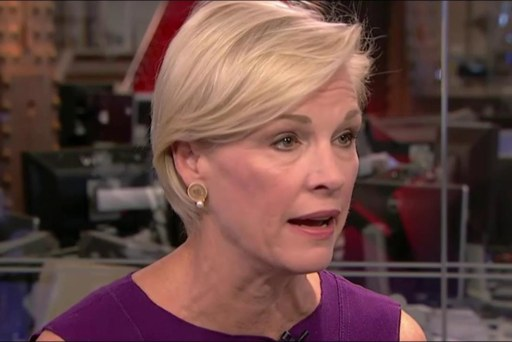 Planned Parenthood at risk amid ACA repeal...