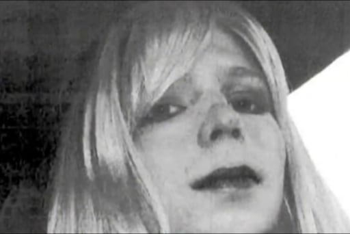 Lawyer: Manning showed the realities of war