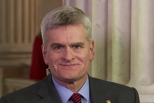 GOP senators laying out Obamacare alternative