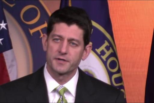 Health care failure leads to Republican...
