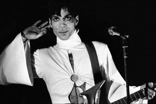 Will Anyone Be Charged in Prince's Death?