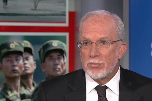 Managing the North Korean crucible