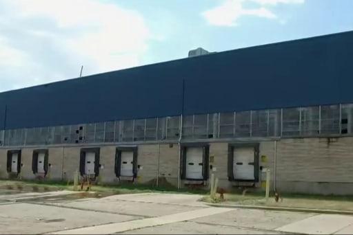 Arkansas City Eyes Economic Boost From...