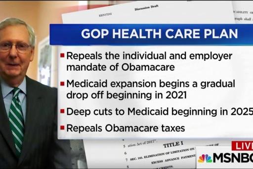 "Rep. Titus: Republicans ""starving ..."