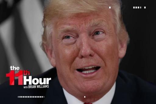 Jeremy Bash: Trump's 'epic diss' picks...