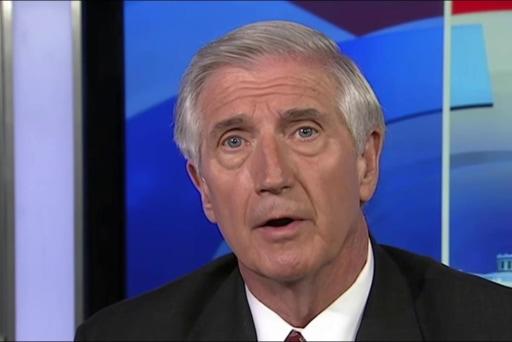 Bush Chief of Staff Responds to Bannon's ...