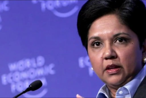 Fortune profiles 50 most powerful women in...
