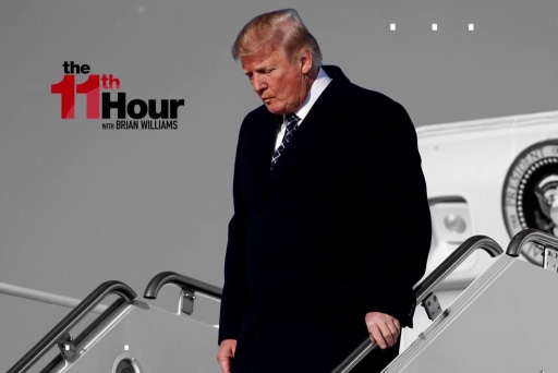 Trump administration makes toughest move yet against Russia