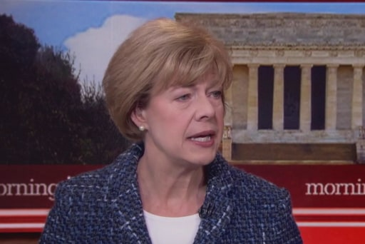 Senator calls for increased response to opioid epidemic