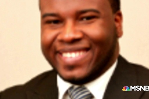 Why did police seek search warrant for drug evidence in Botham Jean's home?