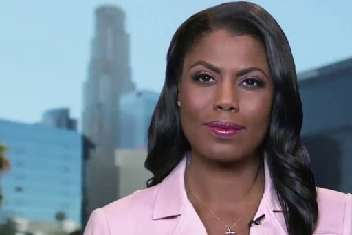 What Omarosa expects from Michael Cohen's testimony