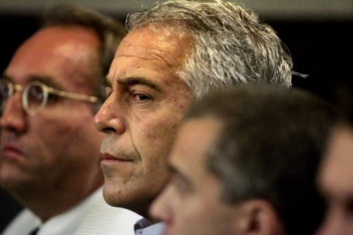 New reporting bolsters case Epstein prosecutors misled judge