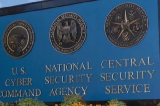 NSA may drop its phone data collection program