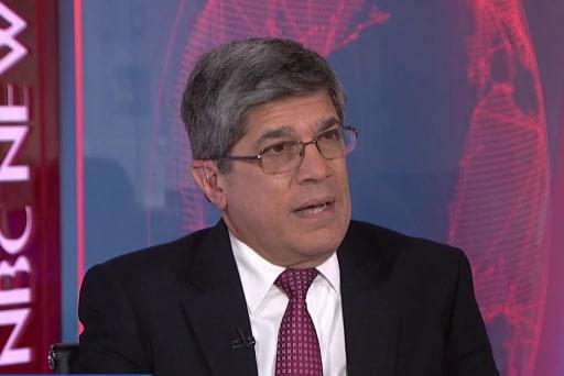 Cuban Ambassador reacts to Trump's embargo threat