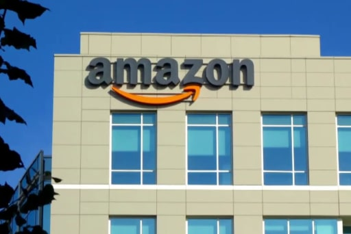 Why Amazon is paying people to quit