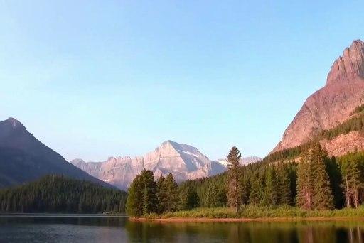 Montana Gov. Steve Bullock on addressing climate change in coal country