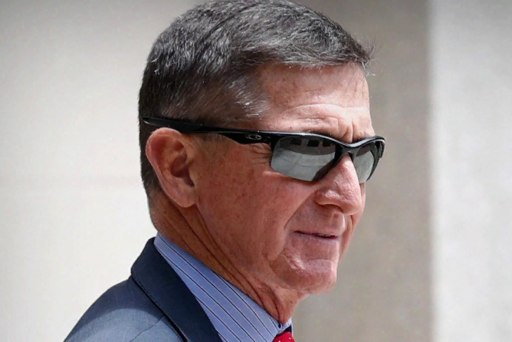 Flynn still cooperating as House struggles with witnesses