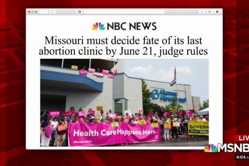 As state abortion laws take hold, voters shift on issue