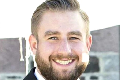 Behind the DNC staffer murder conspiracy theory