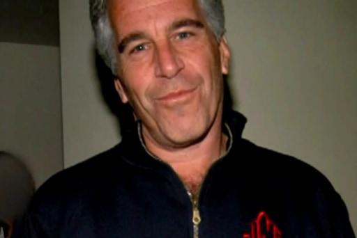 Epstein's fake passport, diamonds, cash might cost him bail