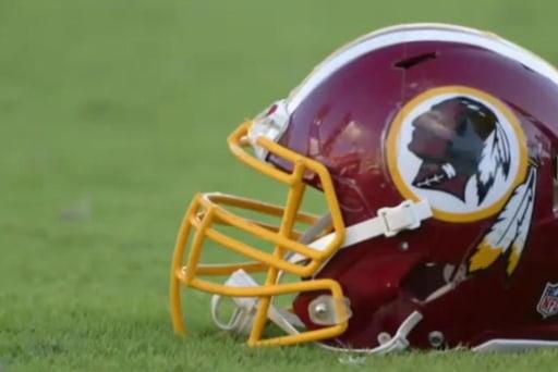Washington team under fire as season starts