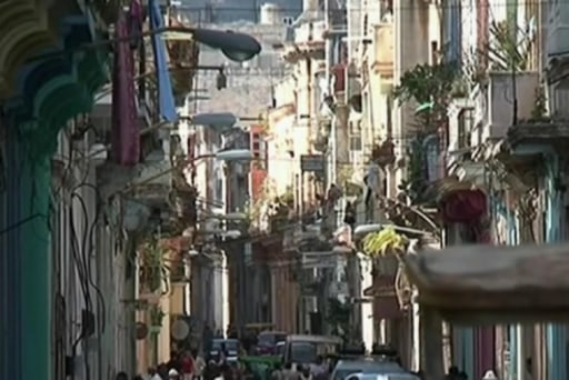 US trade, travel restrictions on Cuba to end