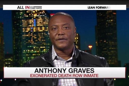 Exoneration #138