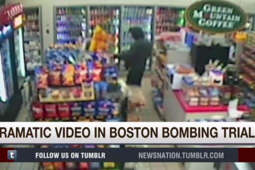Boston Marathon Bombing Trial Start Date