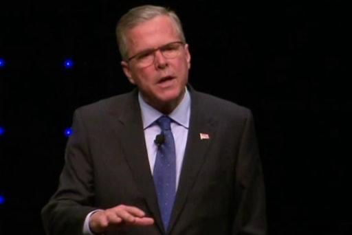 Iraq invasion re-litigated on campaign trail