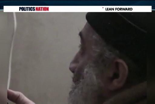 Inside Osama bin Laden's mind
