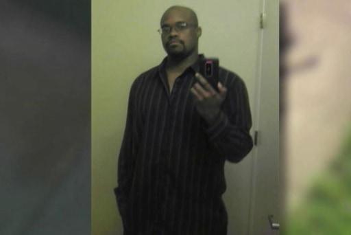 Fatal police shooting draws new scrutiny