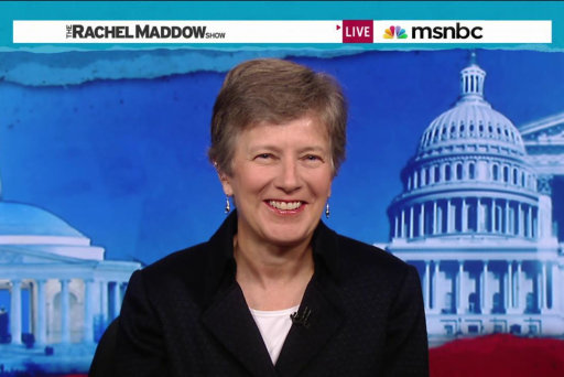 Attorney in SCOTUS marriage case on victory