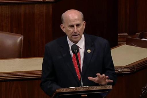 House approves $1.1 trillion spending bill