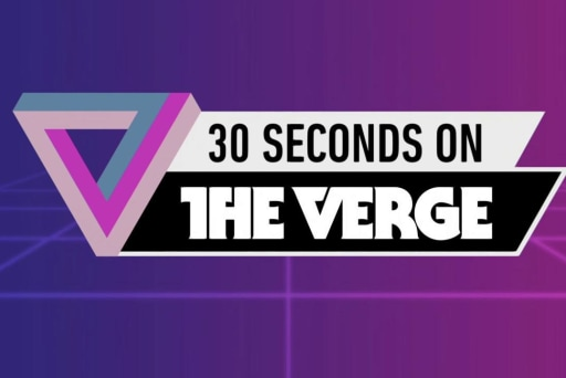 30 Seconds on the Verge