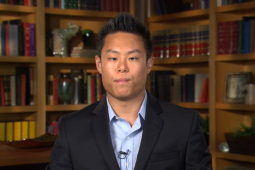 Finding a motive for the Isla Vista shooting