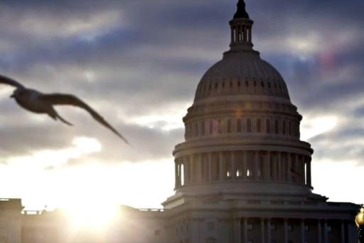 Very Last Word: Can Congress avoid shutdown?