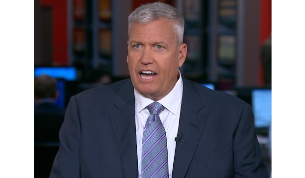 Do the Jets have a playoff team this year. Rex Ryan discusses - Video on NBCNews.com