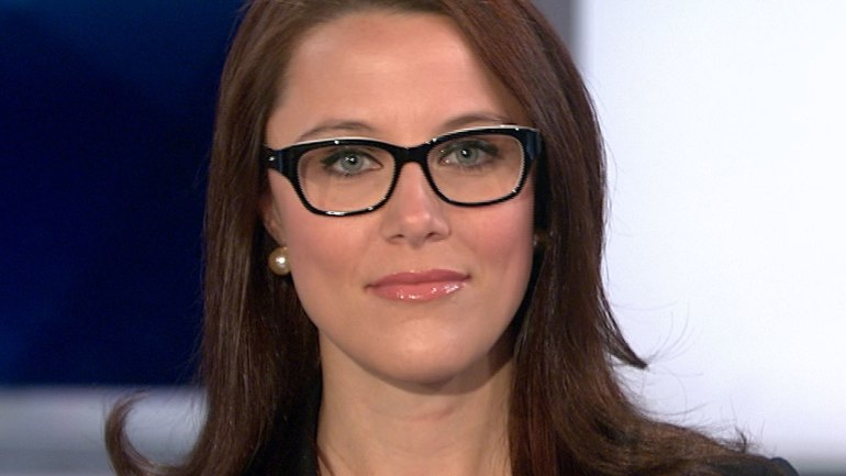S.E. Cupp makes good on losing an election bet | MSNBC S.e. Cupp