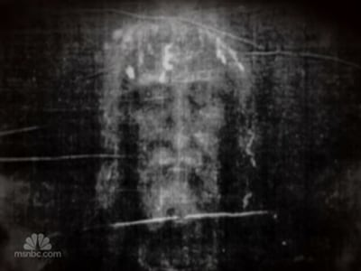 shroud of turin debate live stream - photo#14