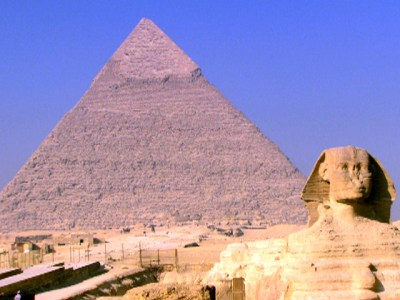 pyramid of giza pictures planets - photo #31
