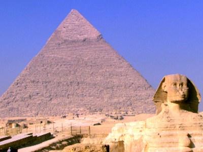 Hidden Planet: Richard Engel journeys into the Great ...