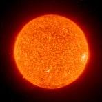 Image: Quiet sun