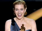 81st Annual Academy Awards - Show