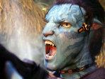 Image: Avatar