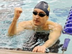 Image: 2012-Veteran in Paralympics